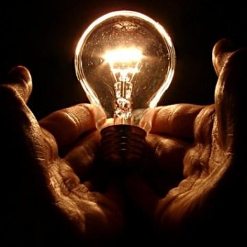 Lampada-tomas-edison-20090828122530